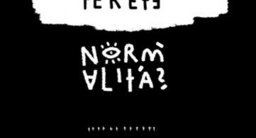 Миклошу Фехеру награда за најбољи омладински роман