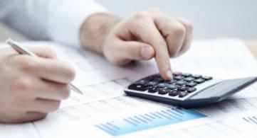 Обaвештење обвезницима пореза на имовину - аконтација за август 2017