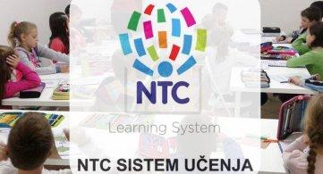 Србобран домаћин семинара о НТЦ систему учења