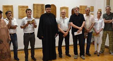 Почели Петровдански дани културе