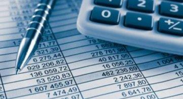 Јавна расправа о III ребалансу буџета