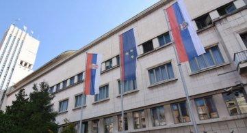 Подршка Покрајинске владе за пројекте две образовне установе