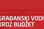 Србобран добио Грађански водич кроз буџет