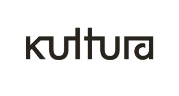 Конкурс за подршку пројектима из културе - II квартал