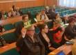 Одржана XXV седница СO Србобран