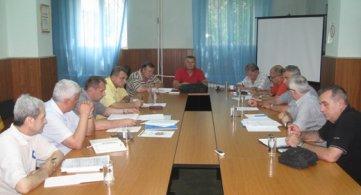 Теку припреме за 11. СОРВ и Првенство радника Војводине