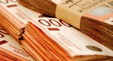 Општина Србобран припремила буџет за 2019. годину