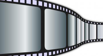 Наредне недеље две филмске пројекције
