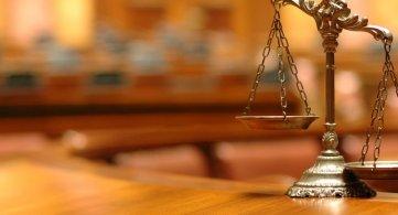 Бесплатна правна помоћ у петак у Србобрану