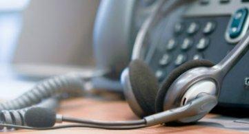 Отворен контакт центар за пријављивање незаконитости