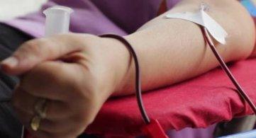 У четвртак акција прикупљања крви