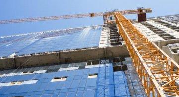 За капиталне пројекте у Војводини спремно 3,2 милијарди динара